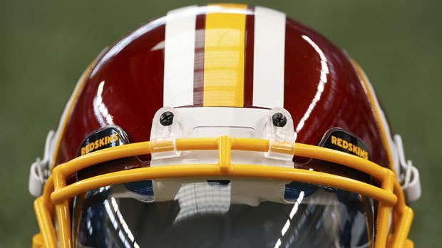 Washington Redskins 2012 Video Schedule