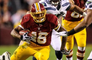 Vote for Alfred Morris for the Vizio Top Value Performer Award