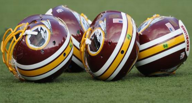 Redskins Getting MMA Training During Offseason Workouts
