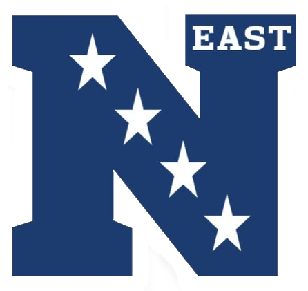 Around the NFC East - Media Links Roundup 8-16-2014