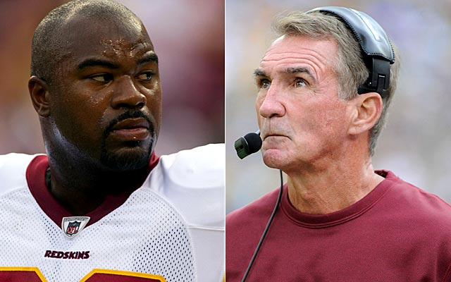 albert-haynesworth-mike-shanahan-rg3