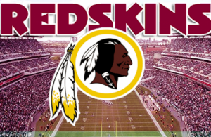 Washington Redskins 9th Most Valuable in the World