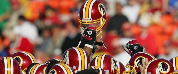Five Bold Predictions for the 2014 Washington Redskins
