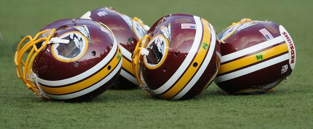 Ten Most Important Washington Redskins of 2014