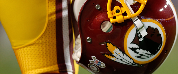 Washington Redskins 53-Man Roster Projection for 2014