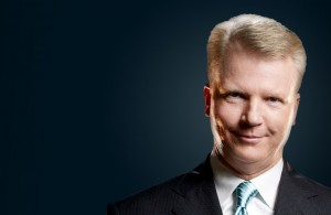Phil Simms Says Redskins on Thursday Night Football, Weeks After Saying he Wouldn't While Broadcasting