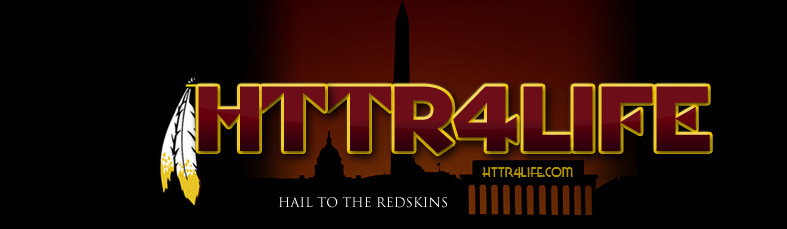 Subscribe to our blog via email for Hail yeah redskins shirt