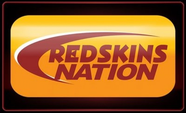 Redskins Nation: The Tattoo Collection