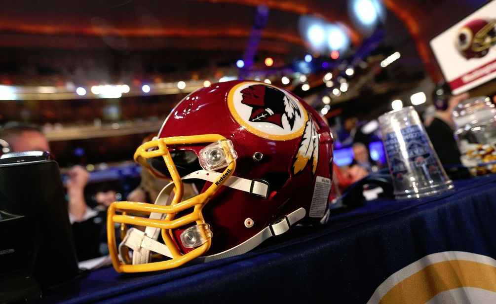 Redskins 2016 NFL Draft: Team Needs