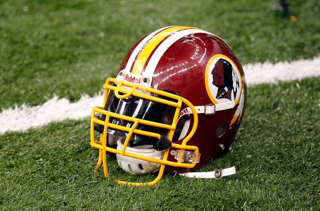 Five Free Agents the Redskins Should Avoid in 2015