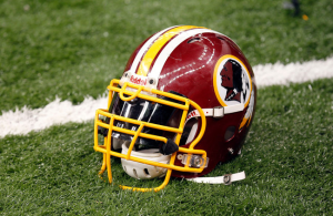 Redskins Training Camp Drills 7-31-2015 (VIDEOS); Recap Day 2