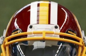 Redskins Cut 15 Players to Get Down to 75