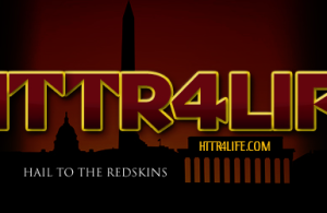 Redskins Weekly News Roundup 8-17-2015