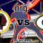 NRG Energy Pre-Game Report - Redskins vs Packers Wild Card Weekend