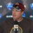 Redskins Press Conference: Jay Gruden 7-29-2016