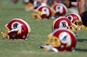 Redskins Official 53-Man Roster: Post-Cuts Analysis