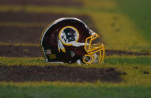 Washington Redskins Notes & Quotes Week 2