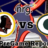 NRG Energy Pre-Game Report - Redskins vs Packers Week 11