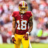 Gruden Gives Update on Josh Doctson, Jordan Reed and Su'a Cravens