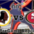 HTTR4LIFE Pre-Game Report - Redskins vs 49ers Week 6